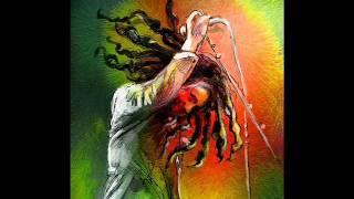 Bob Marley - **~Fussing & Fighting~**