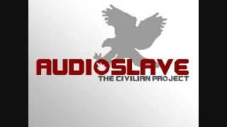 Audioslave ~ Cochise (Civilian Project Demo)