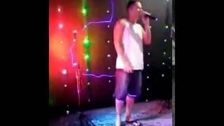 Paulo Ricardo - Tudo Por Nada  (voz de Hugo)
