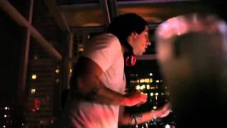 Tiesto - Century (Feat. Calvin Harris) [Ladé Official Video Edit]