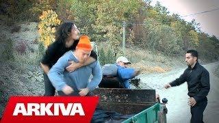Gezuar me Ujqit 2013 - Humor 14 (Official Video HD)