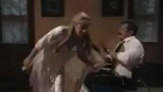 Te Sigo Amando 1996 [Trailer]