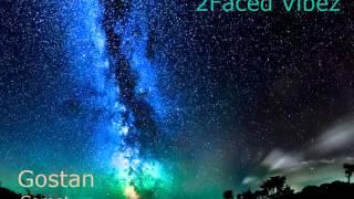 Gostan- Comet