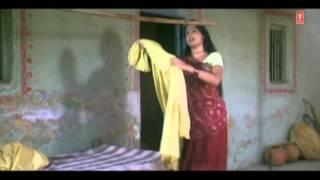 Babul Ke Dulari [ Bhojpuri Video Song ] Saiyan Sipahiya - Feat.Gunjan Kapoor
