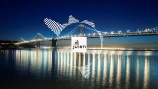 Joven Callate Por Favor (DJ JUL3N Bootleg Remix) [Audio Official]