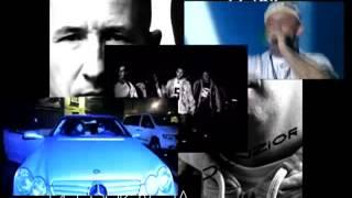Peja ft  Kali   REHAB VIDEOCLIP  TELEDYSK  xvid
