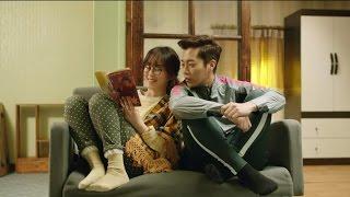 【中字】徐賢真(서현진)Seo Hyun Jin - Up & Down (Feat. Risso)《一起吃飯吧2》OST Part.3