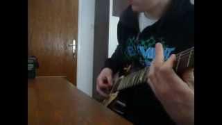 Grupa JNA - Fudbalski to je hram gitara