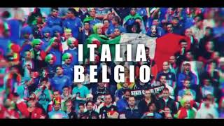 Europei di calcio Under-21 Italia 2019 (Song official)