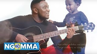 Pitson - Welcome To The World (Lyric Video)  Skiza Send 9045606 to 811 width=