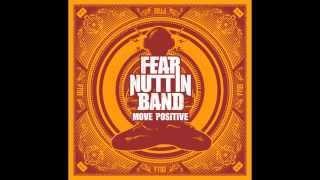 Beware A Dem - Fear Nuttin Band