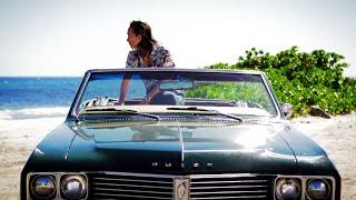 平井 大 / 「Summer Queen」Music Video