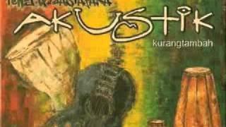 Tony Q Rastafara - Mendaki Gunung (Official Audio)
