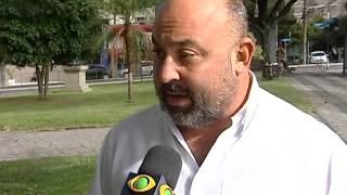 "Internautas curitibanos protestam contra ""apelidos"" dados aos bairros da capital"