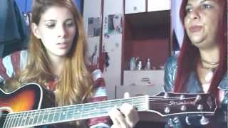 All I Need - Jesus Culture Cover