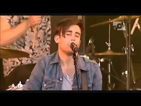 This Is Amazing Grace Phil Wickham Chords Chordify