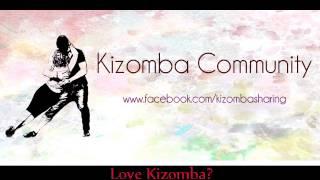 Ne m'en veux pas - Lynnsha (Kizomba)