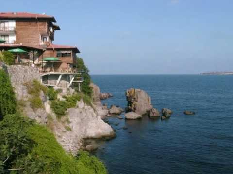 Bulgarien (2010) Duny Royal Resorts – Mariana Beach #4 Sosopol