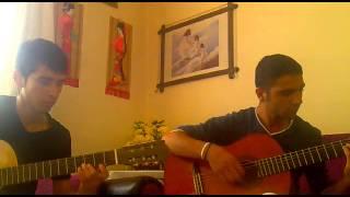fon müziği gitar .mp4