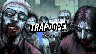 Splitbreed & Loud N' Killer - Walkers VIP (BRXTN remix)