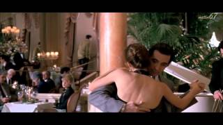 Dilek Türkan - Mazi Kalbimde Bir Yaradır Video HD 2013