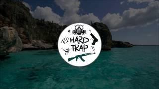 Rl Grime x What So Not x Skrillex - Waiting (ThrowDown Remix)