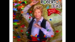 05 - Bailinho Da Madeira - Roberto Leal - CD Arrebenta a Festa