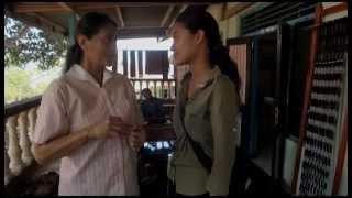 Pesan Dari Samudra - By Miles - PMI - 4 subtittle: English, Malay, Thai and Filipina. width=