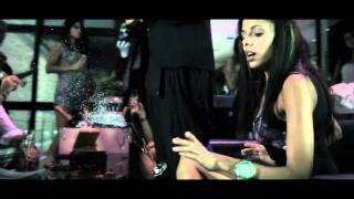 DJ Antoine ft. The Beat Shakers - Ma Chérie (DJ Antoine vs Mad Mark 2k12 Edit) (Official Video)