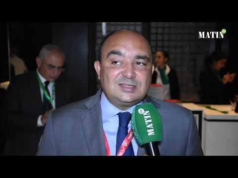 Video : Fondation Mohammed VI des champions sportifs : Moncef Belkhayat reconduit pour un nouveau mandat