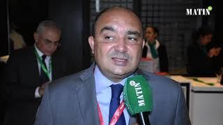 Fondation Mohammed VI des champions sportifs : Moncef Belkhayat reconduit pour un nouveau mandat