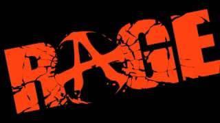 Mark Lanegan - Burning Jacob's ladder (RAGE Song)+Lyrics