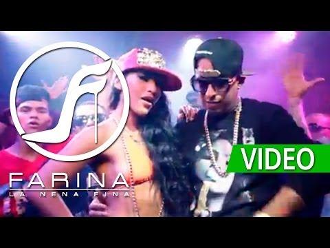 No Dices Na Nengo Flow Real G4 Life de Waldokinc El Troyano Letra y Video