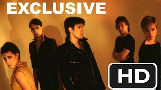 Human League - Mirror Man ( Top of the Pops 1982 ) YouTube