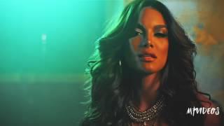 Justin Bieber - Despacito Remix (Music Video)