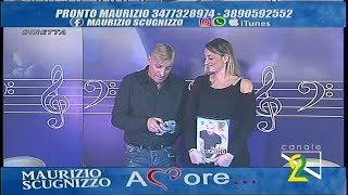 Maurizio Scugnizzo 06 Dicembre 2017