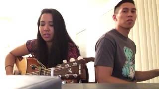 """Wild Things"" - Alessia Cara - Jadine Otero & Justin Riray"