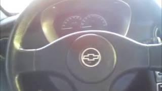 Saiba onde fica e como usar corretamente a buzina do seu carro