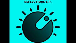 Veev - Reflections