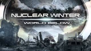 Nuclear Winter - Fog of War (Official Audio)