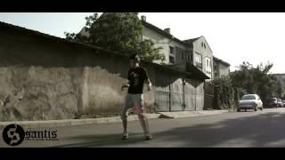 DANCE JOKER | Make It Bum Dem