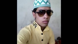 Asad iqbal naat 2017