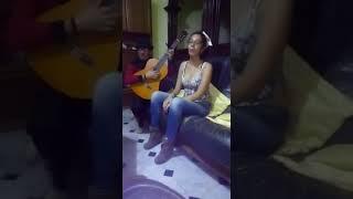 LUNA SIN SOL - LUBA ARMENTA (Versión acustica)
