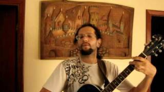 Heavy Metal do Senhor - Zeca Baleiro - by Julio Mello