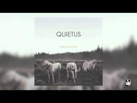 foxing-quietus-audio-triplecrownrecords