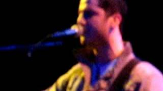 Chasing Cars Boyce Avenue live in NYC