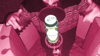 BUTCH DEE (FUNKBRAU) - 28BD FREESTYLE - S01E02