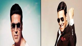 सौगंध नहीं ये थी अक्षय कुमार की पहली फिल्म   Akshay Kumar's Bollywood Debut REVEALED