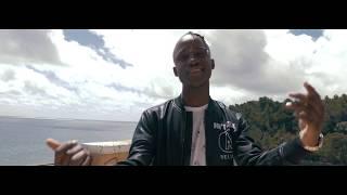 Edy Shine Feat. Werick Silva - Serei Papai (Teaser Oficial)