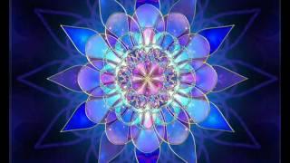 Mantra poderoso - salud amor energia alegria felicidad canto celta mantras